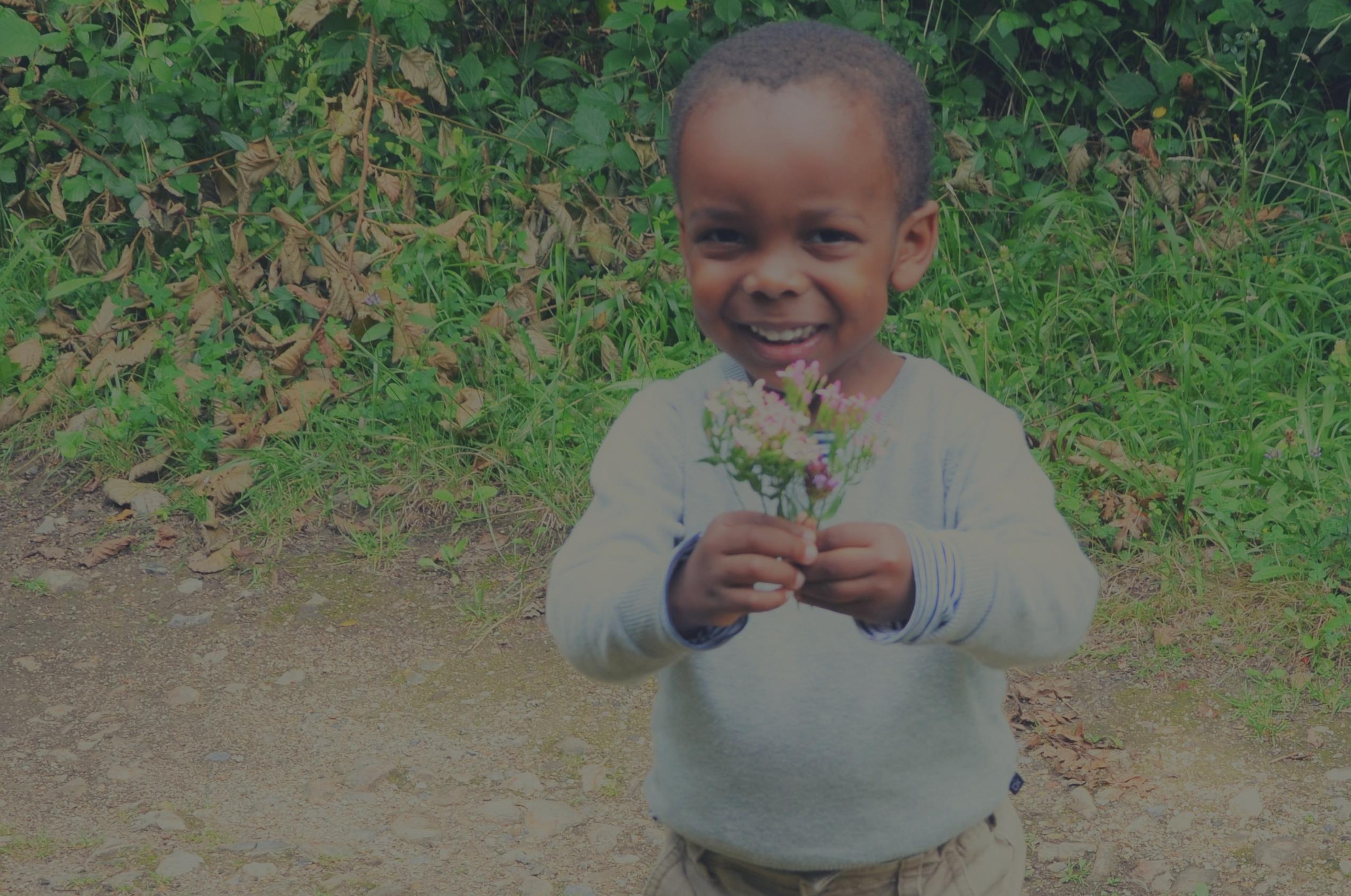 Cadeau : 21 jours de formation à l éducation positive